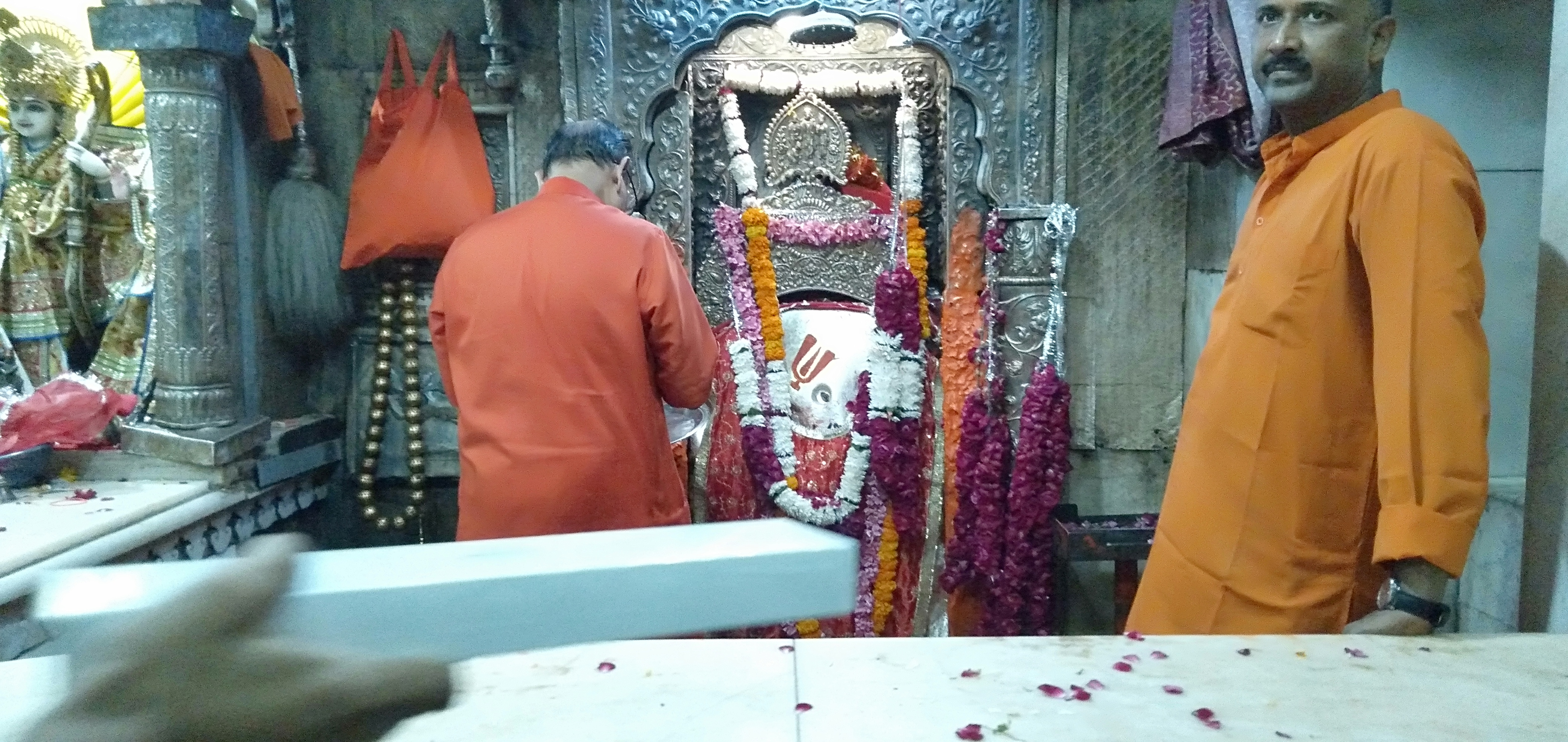 Hanuman Mandir CP Delhi: History, Timings and Things To Do - Jovial