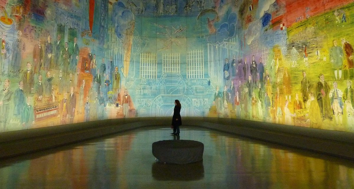 Museums To Visit in Delhi